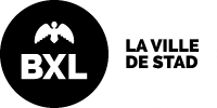 Company Logo Woluwe1150