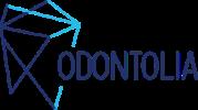 Company Logo Odontolia