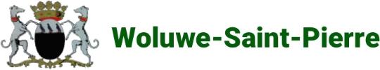 Woluwe1150 logo