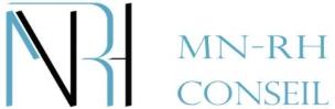 MN-RH Conseil Cabinet de Recrutement