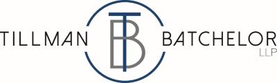 Company Logo Tillman Betanzos LLP