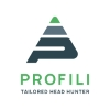 Company Logo Profili S.r.l.