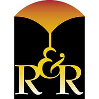 Ransom & Randolph logo