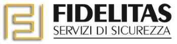 Company Logo FIDELITAS S.p.A.