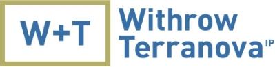 Withrow & Terranova, PLLC logo
