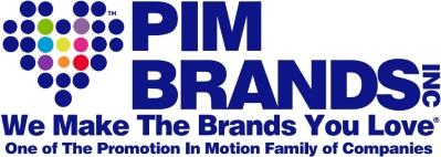 PIM Brands, Inc. logo