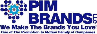 PIM Brands, LLC logo