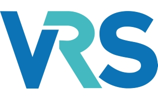 Company Logo VRS Recruitment