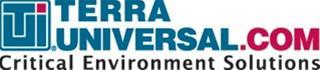 Terra Universal Inc. logo