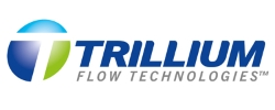 Company Logo Trillium Pumps Italy Spa