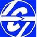 Company Logo Lumenite Control Technology, Inc.