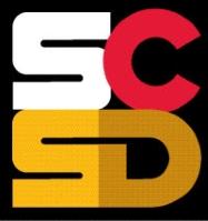 Syracuse City School District logo