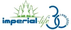 Company Logo IMPERIAL SRL