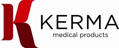 Kerma Medical Products, Inc. logo