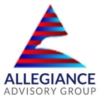 Allegiance Advisory Group logo