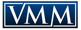 Company Logo Vierra Magen Marcus, LLP