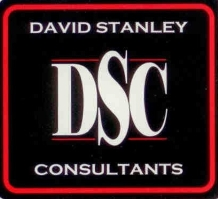 Company Logo David Stanley Consultants, LLC and Stanhurst, LLC