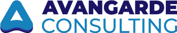 Company Logo Avangarde Consulting srl