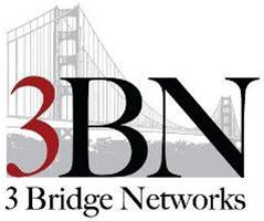 3 Bridge Networks