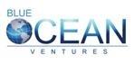Company Logo Blue Ocean Ventures