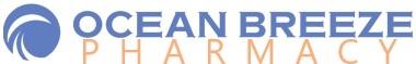 Ocean Breeze Healthcare logo