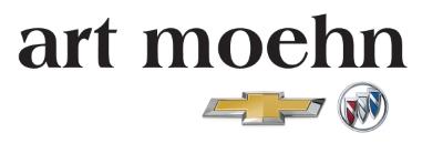 Art Moehn Auto Group logo
