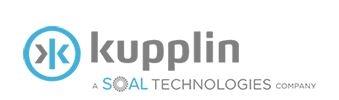 Company Logo Soal Technologies Inc