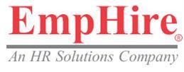 Company Logo EmpHire