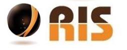 Company Logo COBURN GROUP