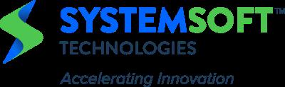 System Soft logo