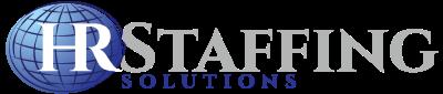 HR Staffing Solutions, Inc. logo