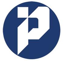 Company Logo Inteplast Group, Ltd.