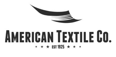 Company Logo American Textile Company