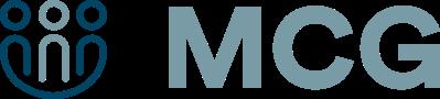 Company Logo MCG Consulting