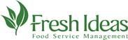 Fresh Ideas Management LLC logo