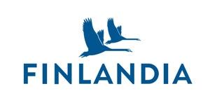 Finlandia Group Oyj