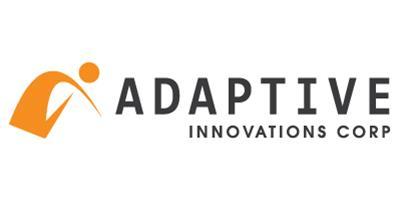 Adaptive Innovations Corp. logo
