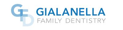 Gialanella Family Dentistry