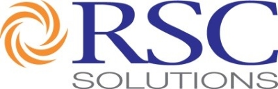 Resource Search logo