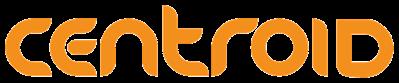 Centroid Systems, Inc. logo