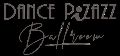 The Dance Pizazz Ballroom