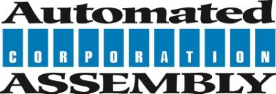 Automated Assembly Corporation logo