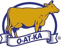 O-At-Ka Milk Products Cooperative, Inc. logo