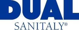 Company Logo DualSanitaly