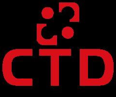 Company Logo CTD Staffing