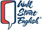 Company Logo WALL STREET ENGLISH VERONA
