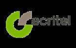 Company Logo Ecritel