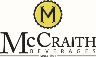 McCraith Beverages, Inc logo