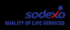 Company Logo Sodexo Italia S.p.A.