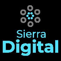 Sierra Digital Inc logo